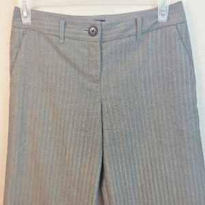 The Limited Cassidy Fit Womens Slacks Pants size 6
